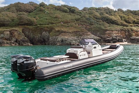 rock the boat uk 2018 brig eagle 10 2018 the wolf rock boat company