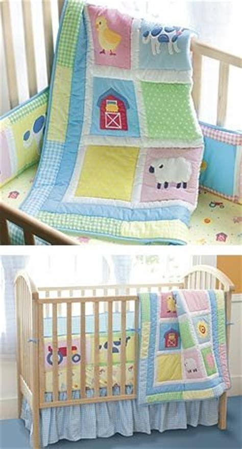 Country Crib Bedding Olive Country Baby Crib Bedding Set Virtually Amazing Sales Stores