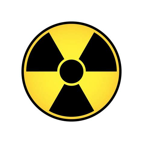 what is radiation sickness news today