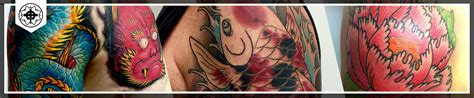 tattoo parlor perth tattoo artist perth tattoo perth wa tattoo parlour perth