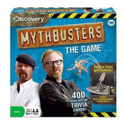 5 Dating Myth Busters by Forge Twon 12 Mythbusters The
