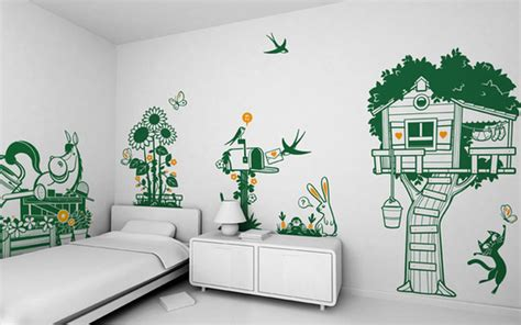kids bedroom wall decor home furniture decoration wall decor for kids room