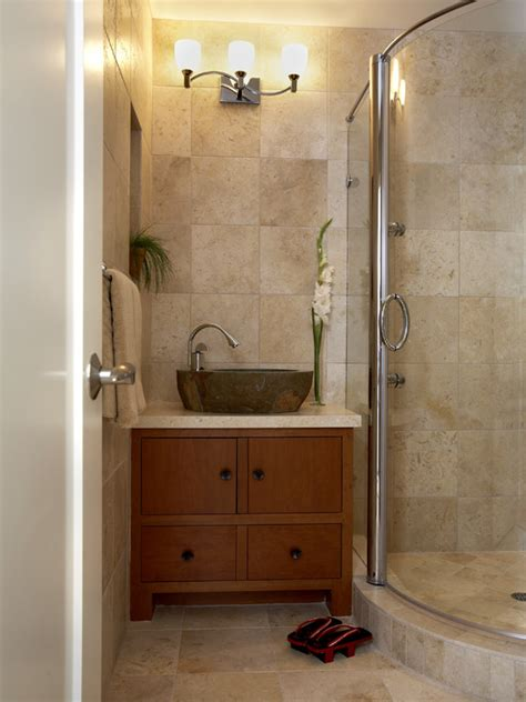 Japanese Bathroom Ideas Asian Bathroom Design Ideas Pictures Remodel And Decor