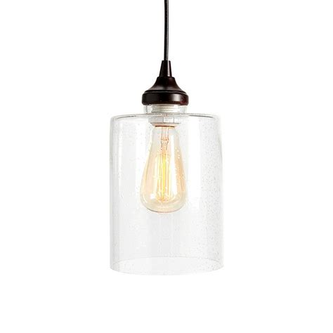 Seeded Glass Shade Pendant Adapter Ballard Designs Pendant Light Adapter