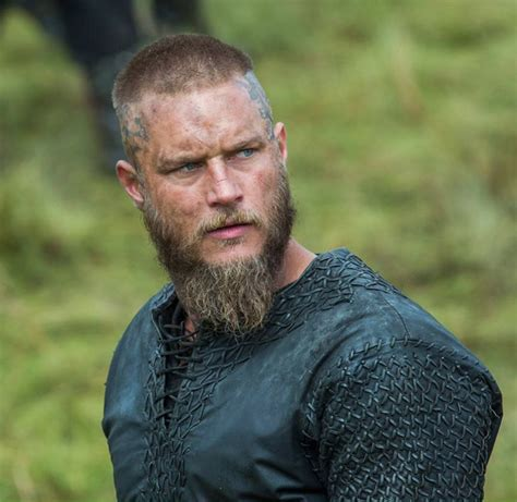 Ragnar Lodbrok Sons Season 3 Hair | bjorn lothbrok hairstyle newhairstylesformen2014 com