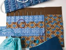 quilted knitting needle free knitting projects