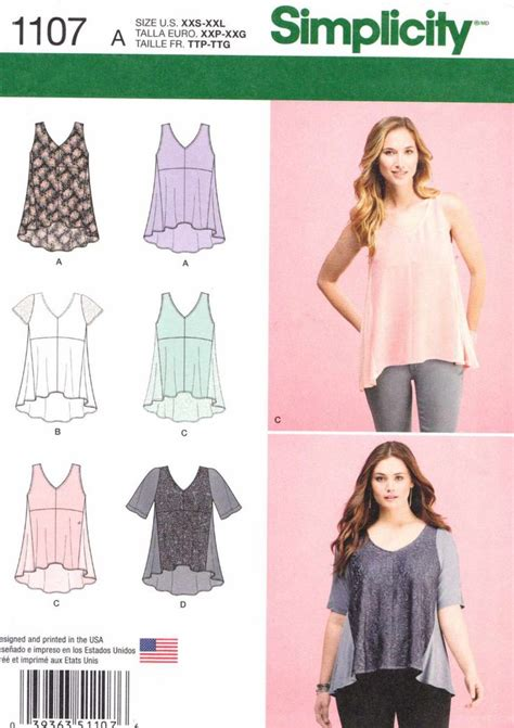 sleeve pattern pinterest 17 best images about cloths i want to make on pinterest