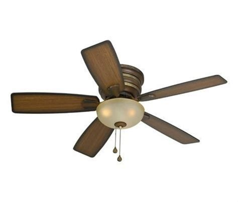 lowes exterior ceiling fans www lashmaniacs us patio ceiling fans lowes shop