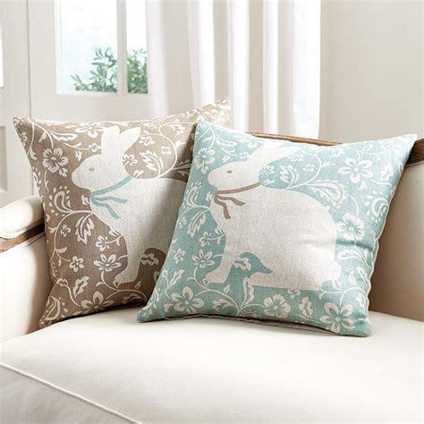 Ballard Pillows by Beatrix Linen Pillow Ballard Designs