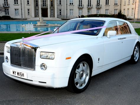 white rolls royce wallpaper rolls royce phantom white 333 bmw wallpaper