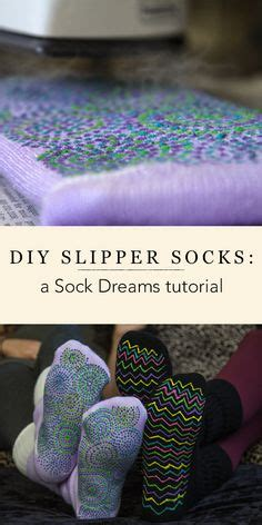 1000 images about diy sock style on sock
