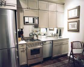 Kitchen Cabinets With Stainless Steel Appliances Stainless Steel Appliances Kitchen Ideas Home Decorating Ideas