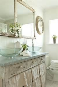 shabby chic shower 30 shabby chic bathroom design ideas to get inspired