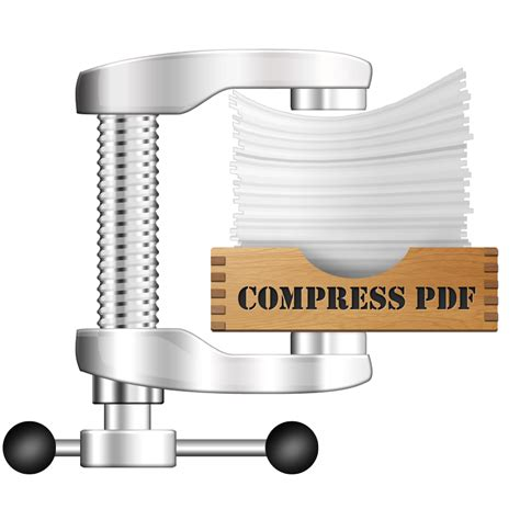 compress pdf compress pdf to 200kb seotoolnet