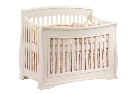 Greenguard Certified Crib Mattress Greenguard Gold Crib Mattress Baby Crib Design Inspiration