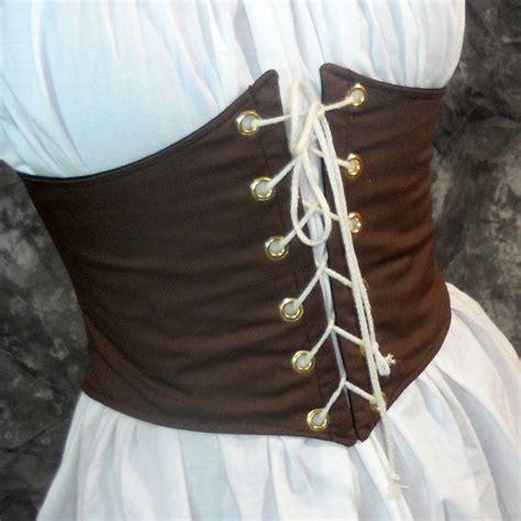 waist diy best 20 waist cincher ideas on