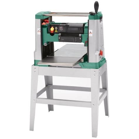 Grizzly G0477 15 Quot Planer Moulder 13 Thickness Planer Sales
