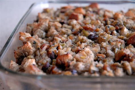 printable stuffing recipes thanksgiving recipe an elevated version of classic sage