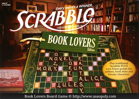 scrabble book 146 best images about gift ideas on gifts