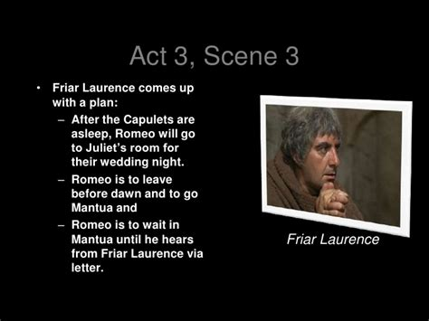 themes of romeo and juliet act 3 scene 1 romeo and juliet act 3 final