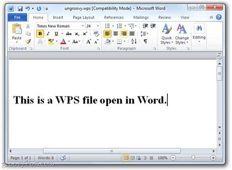 file format converter office 2013 download microsoft works converter for microsoft word 2013