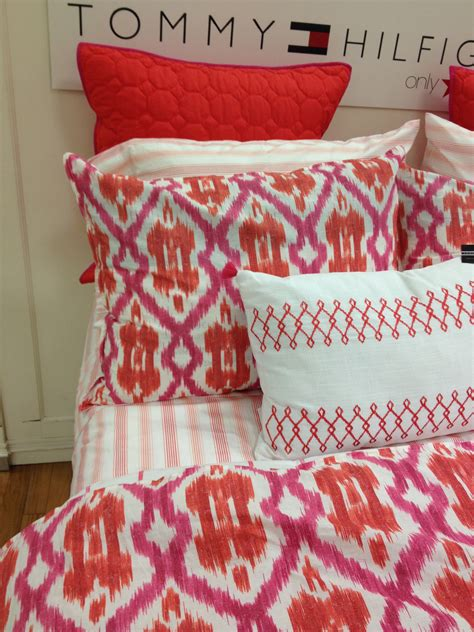 pillows for bedroom baby fascinating ikat bedding with decorative