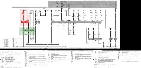 mk5 golf gti wiring diagram images diagram sle and