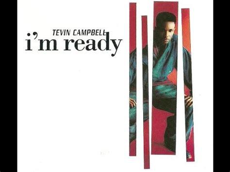 I M Ready Mp3 | download tevin cbell i m ready 1994 mp3 187 mp3kiwi