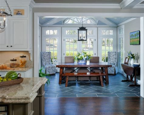 open floor plan kitchen ideas room ideas sunroom open floor plan kitchen dining room