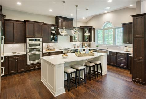 toll brothers kitchen cabinets toll brothers kitchen cabinets best of endearing 10 toll
