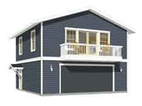 2 car garage with apartment living space mm 1000 images about detached on pinterest garage plans