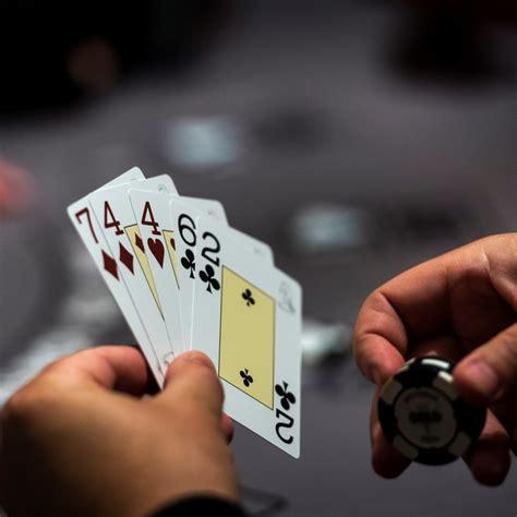 buruan daftar poker  pakai pulsa