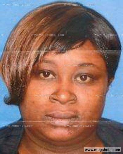 Pike County Alabama Arrest Records Shawanda Foster Mugshot Shawanda Foster Arrest Pike County Al