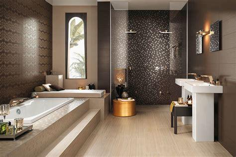 new tile designs new release tiles tile melbourne by elite design