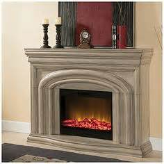 1000 images about fireplace on white