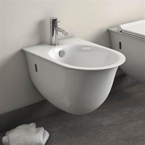 wc bidet suspendu bidet suspendu alta blanc