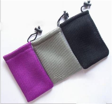 popular small mesh bags buy cheap small mesh bags lots
