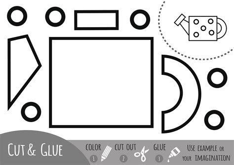 templates voor pages free printable activities for kids