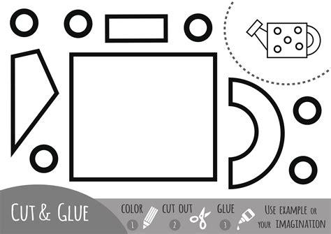 printable art buy free printable activities for kids