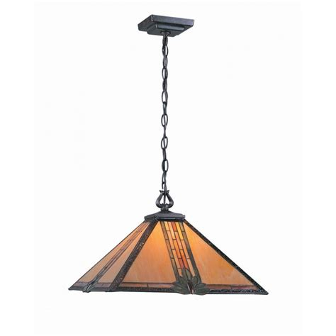 antique hanging ls 1302 best nilimahome images on ceiling ls