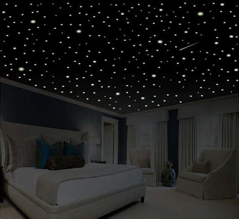 bedroom with stars as ceiling best 25 ceiling stars ideas on pinterest star ceiling
