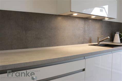 Bad Fliesen Kaufen 385 by Fliesen Beton Optik Wohn Design