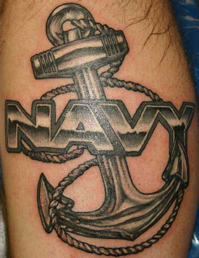 tattoo ideas navy best tattos 2011 tattoos arm navy