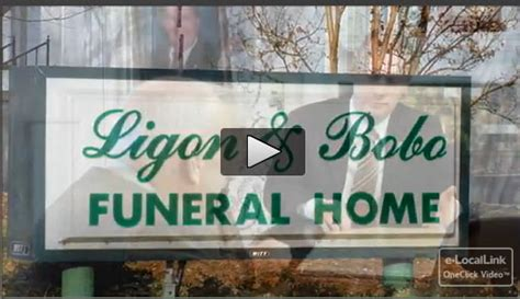 our services ligon bobo funeral home