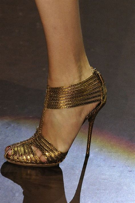 Heels Gucci Import 69 595 best images about shoes glorious shoes on jason wu valentino and ricci