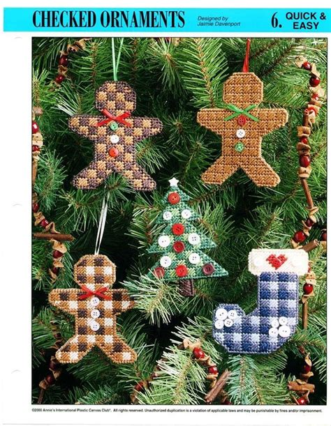 southwest christmas ornaments plastic canvas 1000 images about plastic canvas on plastic canvas ornaments card