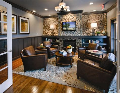 toll brothers living room best community clubhouse overall by toll brothers inc traditional living room bridgeport