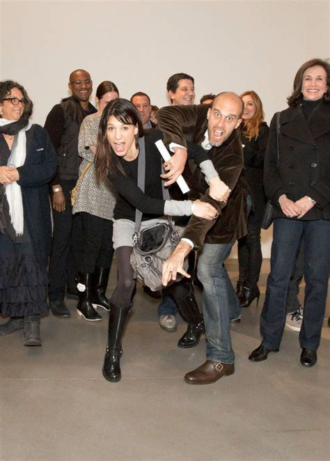 Set Reeve Coksu Mus Gil 17 best images about top events on perrey reeves lost and pop