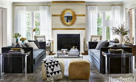 Livingroom Decoration by 10 Living Room Decoration Ideas You Will Want To For