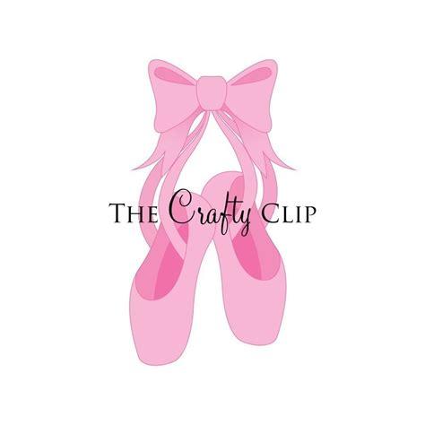 ballet slippers clip clipart ballet shoes images